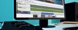 Nueva interfaz Propellerhead Balance