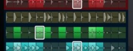 Steinberg anuncia Loopmash Free y Loopmash 1.1 para iPhone y iPod