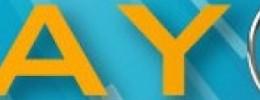 EastWest lanza PLAY 3 y anuncia descuentos en todas sus librerías