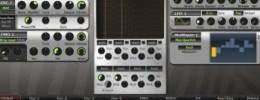 Zebra 2.5.1 llega con soporte para 64-Bit, nuevos efectos, sonidos y optimizaciones