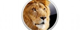 Mac OS X 10.7 Lion: precauciones antes de actualizar