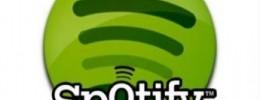Spotify arranca con éxito en los Estados Unidos