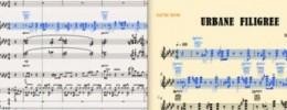 Avid lanza Sibelius 7