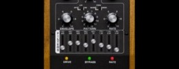 Moog lanza VST MuRF Controller gratis