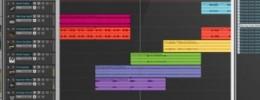 Cakewalk lanza Music Creator 6