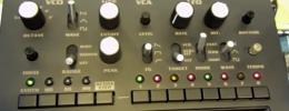 Monotribe tiene salida MIDI escondida
