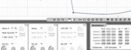 MidiShaper, modulador VST de Cableguys