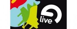 Ableton actualiza Live, ahora compatible con Lion