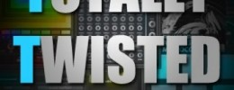 Twisted Tools anuncia descuentos y nuevo multiefectos para Reaktor