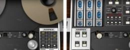 Universal Audio lanza la sexta versión de la plataforma UAD