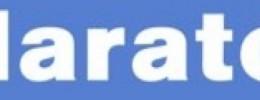 La Marató de TV3 necesita pistas para componer su tema oficial