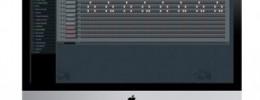 FL Studio funcionará en Mac sin necesidad de Boot Camp o Windows