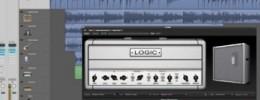 Logic Pro X, crece el rumor