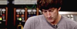 Rumor: Nueva aplicación de Moog para iOS en camino