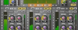 Voxengo lanza Drumformer