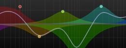 DMG Audio presenta el ecualizador EQuick