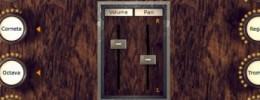 Waves Factory presenta una librería de órgano con versión gratuita