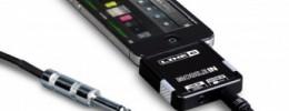 Line 6 anuncia Mobile In, modelado de amplis y efectos en iOS