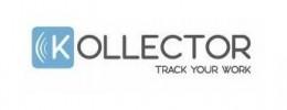 Kollector hace seguimiento de tus canciones en radios de todo el mundo