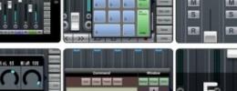 Neyrinck V-Control Pro ahora soporta Logic, Cubase, Nuendo y cuenta con versión gratuita