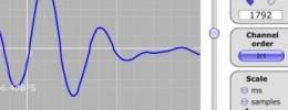 Onsoundgo OnTime ataca los problemas de alineación sonora