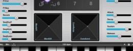 Camel Audio lanza una versión de Alchemy para iOS