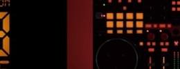 Vestax desvelará un nuevo controlador el 1 de octubre