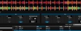 Serato presenta DJ Intro