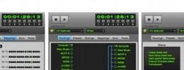 """MOTU relanza el MIDI Express XT """"por demanda popular"""""""