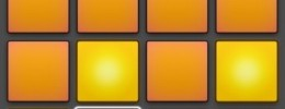 Native Instruments lanza iMaschine para iOS