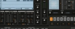 Image-Line lanza Groove Machine