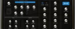 RP-Distort disponible gratis para usuarios de Rob Papen