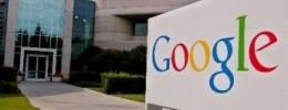 Google podría abrir una tienda de música en breve