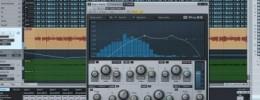 PreSonus presenta Studio One 2