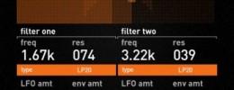 Audio Damage Filterstation ya disponible