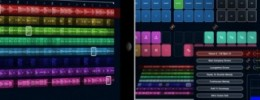 Steinberg lanza LoopMash HD para iPad