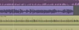 Logic podría incorporar detección polifónica de notas