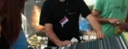 El técnico de sonido directo: masterclass desde SAE Madrid en Hispasonic TV