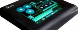 Rumor: JazzMutant Lemur en el iPad