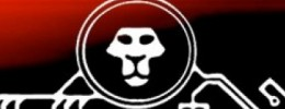 Black Lion Audio muestra interés en una interfaz Thunderbolt sin drivers