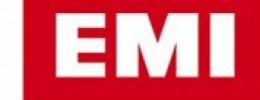 Universal Music y Sony compran EMI