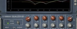Ya está disponible Yamaha Vintage Plugin Collection de Steinberg