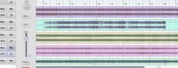 OpenLabs anuncia Music OS 3.0