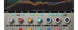 SurferEQ, nuevo concepto de ecualizador basado en análisis tonal