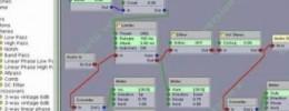 Sistema modular de plugins Quantum FX