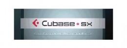 Cubase SX 2.0 en septiembre