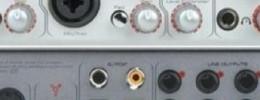 M-Audio 410 Firewire