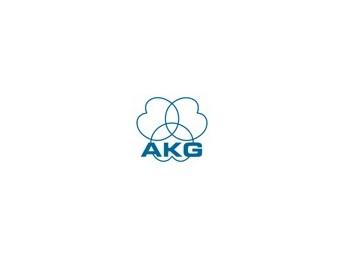 Messe04: AKG C414