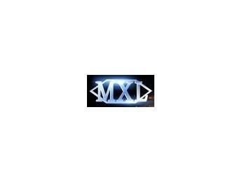 NAMM07: Micrófono USB de MXL