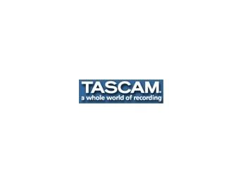 Nueva mesa DJ digital Tascam X-9